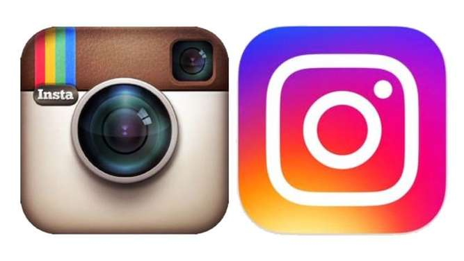 2018366576-instagram-altes-logo-neues-logo-new-old-logo-icon-sHmnRXEVHNG47bSG