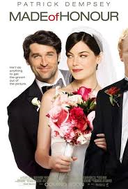 made of honor.png