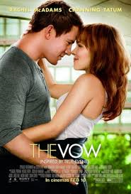 the vow.png