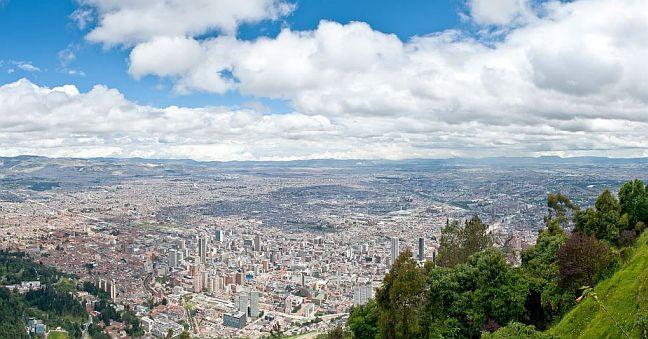 kolumbien_reisen_-_bogota_sehenswertes_03